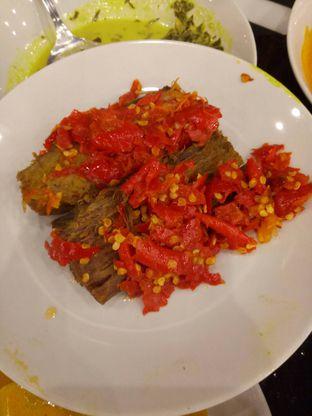 Foto 7 - Makanan di RM Pagi Sore oleh Jocelin Muliawan