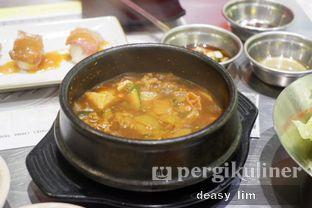 Foto 11 - Makanan di Magal Korean BBQ oleh Deasy Lim