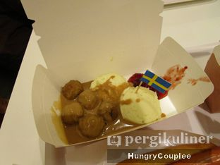 Foto review IKEA oleh Hungry Couplee 5