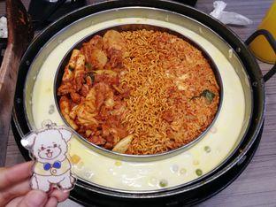 Foto review Mr. Dakgalbi oleh Pocky's Gourmets • @pockygurume 1