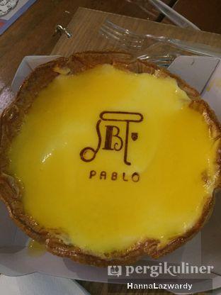 Foto review Pablo oleh Hanna Lazwardy 2