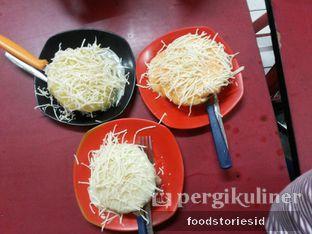 Foto - Makanan di Surabi Bingung oleh Farah Nadhya | @foodstoriesid