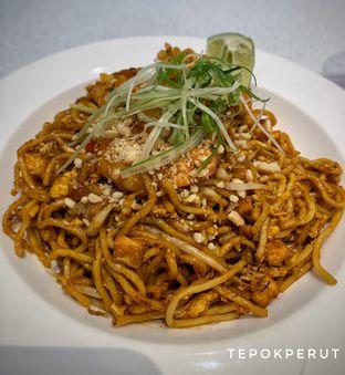 Foto 1 - Makanan di Chi Li By Seroeni oleh Tepok perut