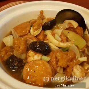 Foto 3 - Makanan(sanitize(image.caption)) di Kwetiaw Kerang Singapore oleh JC Wen