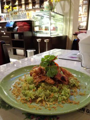 Foto 1 - Makanan di Saigon Delight oleh Lili Alexandra