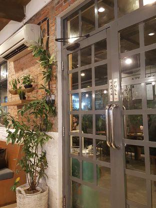 Foto 4 - Interior di Dua Coffee oleh Stallone Tjia (@Stallonation)