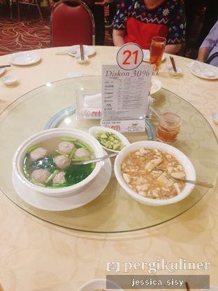 Foto 10 - Makanan di Angke Restaurant oleh Jessica Sisy