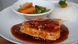 Foto 2 - Makanan di B'Steak Grill & Pancake oleh Deasy Lim