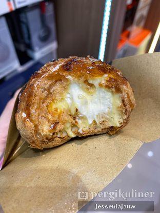 Foto 2 - Makanan di Baked Magic oleh Jessenia Jauw