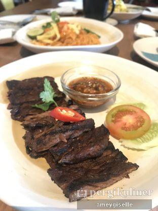 Foto 7 - Makanan di Tomtom oleh Hungry Mommy