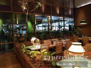 Foto 6 - Interior di Social Garden oleh UrsAndNic