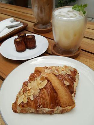 Foto review Platon Coffee oleh Stallone Tjia (@Stallonation) 17
