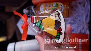 Foto 41 - Makanan di Bunga Rampai oleh Mich Love Eat