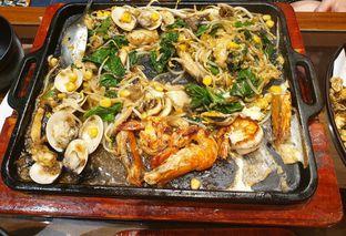 Foto 1 - Makanan di Zenbu oleh @egabrielapriska