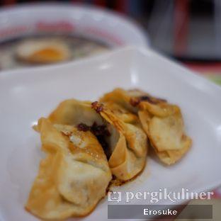 Foto 3 - Makanan di Sugakiya oleh Erosuke @_erosuke