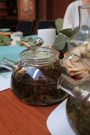 Foto 5 - Makanan di Nanny's Pavillon oleh Prido ZH