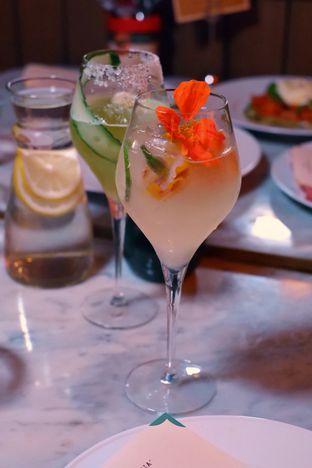 Foto 10 - Makanan di Osteria Gia oleh Margaretha Helena #Marufnbstory