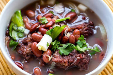 5 sup kebanggaan indonesia favoritmu yang mana