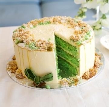 Kue Unik Dengan Cita Rasa Jajanan Tradisional Khas