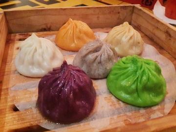 Kerepotan Makan Xiao Long Bao Ini Cara Menyantapnya Yang Benar