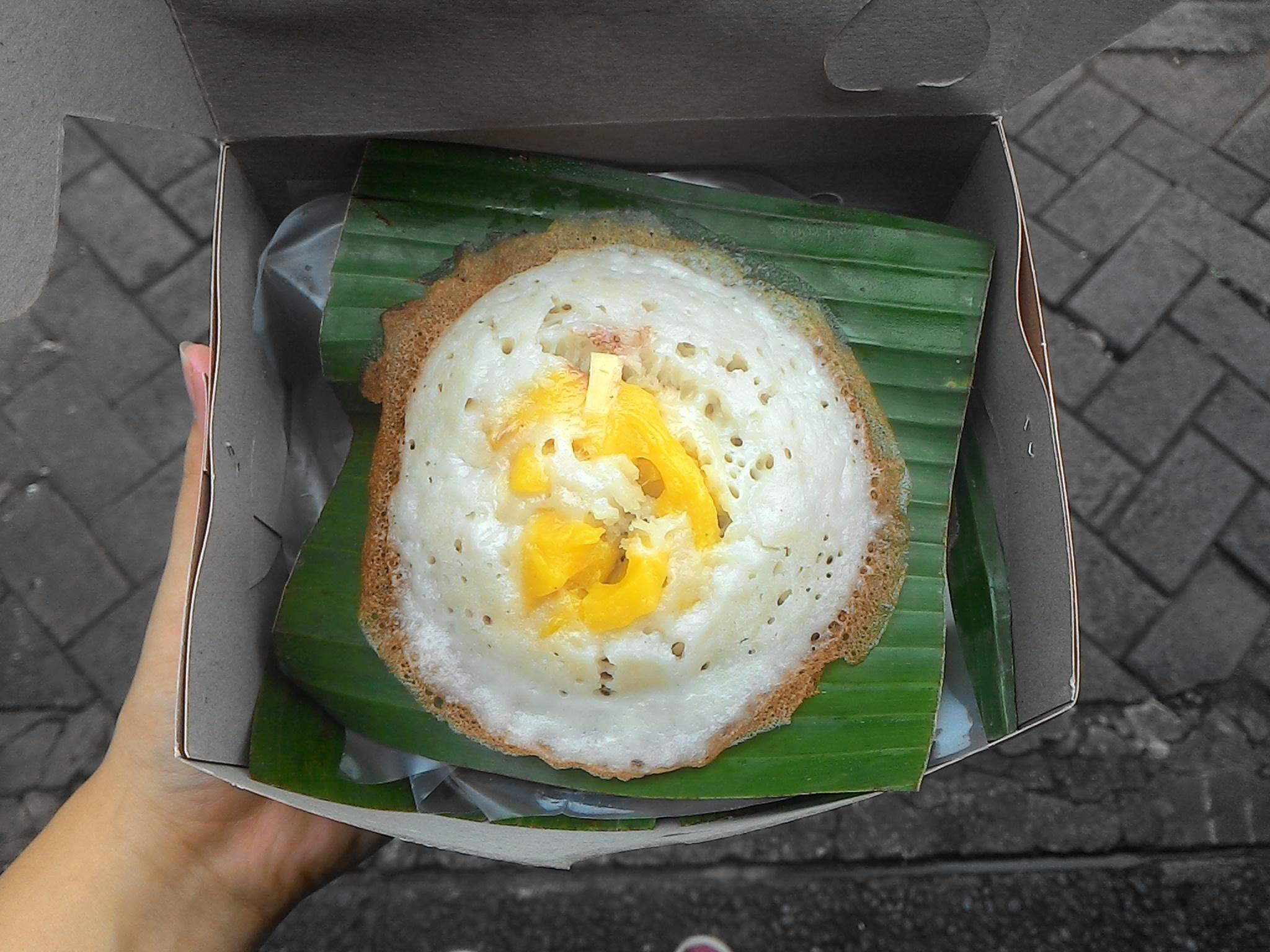 Hasil Cari Tempat Makan Untuk Serabi Di Jakarta Pergikuliner Com