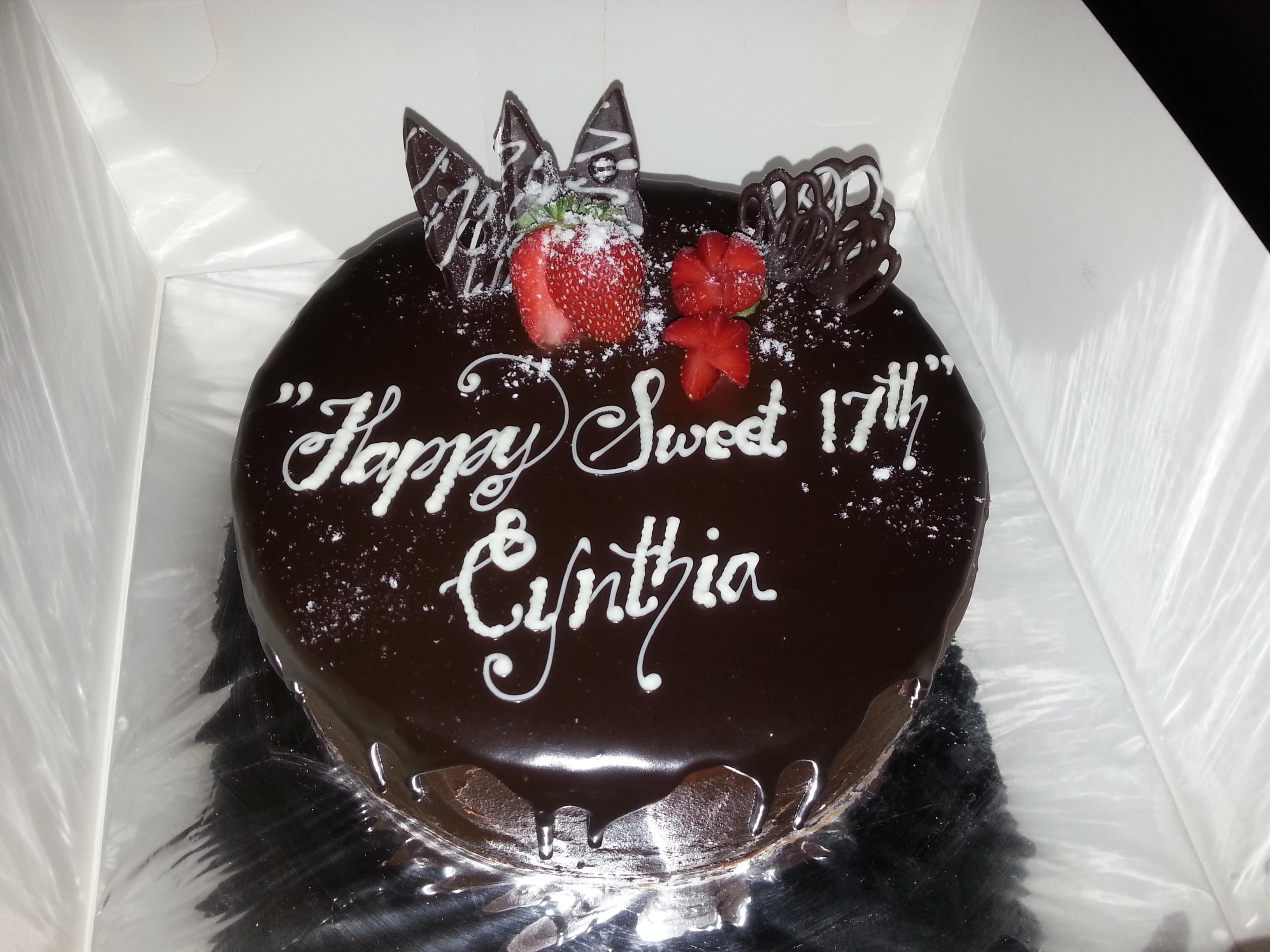 Torte Deli Puri Lengkap Menu Terbaru Jam Buka No