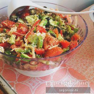 Foto 1 - Makanan di HaloNiko! oleh Anjani Disti