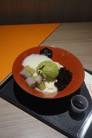Foto 26 - Makanan di Hong Tang oleh yudistira ishak abrar