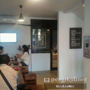 Foto 16 - Interior di Retorika Coffee oleh UrsAndNic