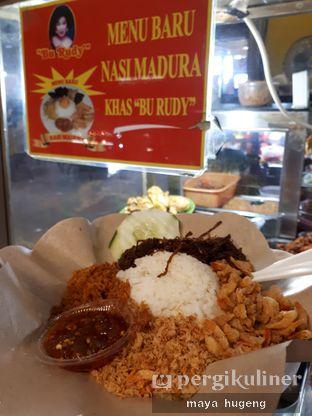 Foto - Makanan di Depot Bu Rudy oleh maya hugeng