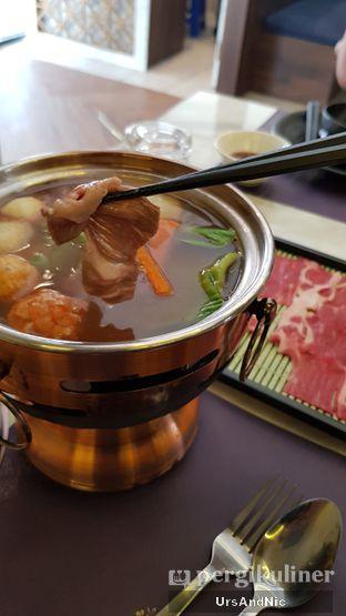 Foto 5 - Makanan di The Royal Pot oleh UrsAndNic