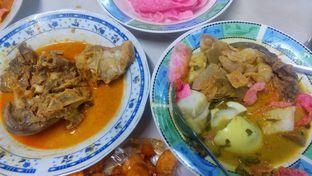 Foto 1 - Makanan di RM Bopet Mini oleh Review Dika & Opik (@go2dika)