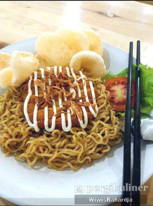Foto review Ayam Goreng Ternate oleh Wiwis Rahardja 3