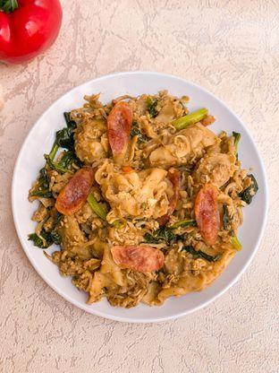 Foto 1 - Makanan di Pok Chop 18 oleh Riani Rin