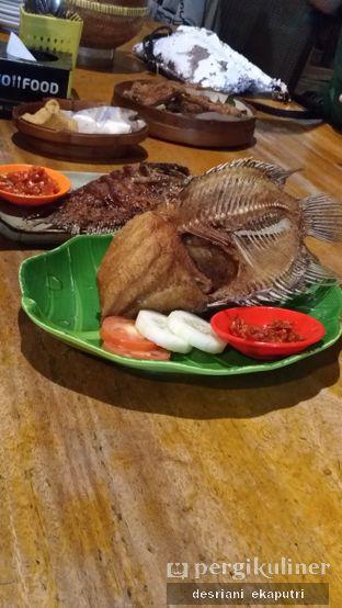 Foto 4 - Makanan di Lombok Idjo oleh Desriani Ekaputri (@rian_ry)