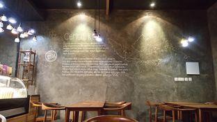 Foto 4 - Interior di Cerita Kopi oleh yudistira ishak abrar