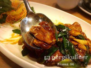 Foto 1 - Makanan di The Duck King oleh Fransiscus