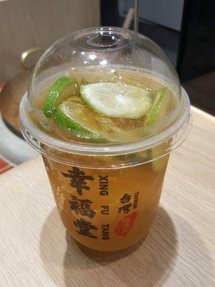 Foto 6 - Makanan di Xing Fu Tang oleh Stallone Tjia (@Stallonation)