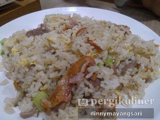 Foto 4 - Makanan di Imperial Kitchen & Dimsum oleh #kulineraladinny