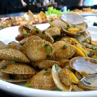 Foto review Huang Table oleh kuliner surabaya 5