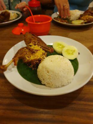 Foto 1 - Makanan di Bebek Kaleyo oleh Makan2 TV Food & Travel