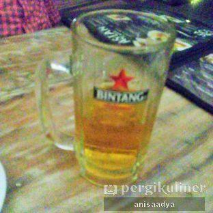 Foto 11 - Makanan di Yesterday Lounge oleh Anisa Adya