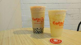 Foto 3 - Makanan di Coco oleh yudistira ishak abrar