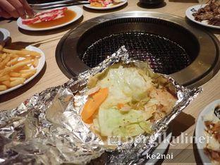 Foto 7 - Makanan di Gyu Kaku oleh Myra Anastasia