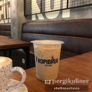 Foto review Kopibrug oleh Shella Anastasia 3
