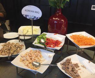 Foto 1 - Makanan di Canary - Hotel Aston Priority Simatupang oleh Andrika Nadia