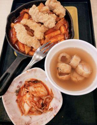 Foto 2 - Makanan di Mujigae oleh Ro vy