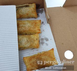 Foto 3 - Makanan di Pizza Hut Delivery (PHD) oleh Ivan Setiawan