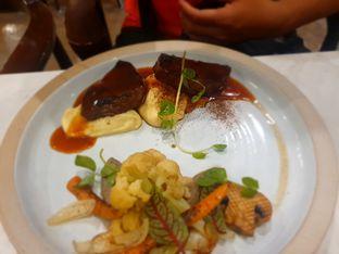 Foto review Monte Cristo oleh Fika Sutanto 1