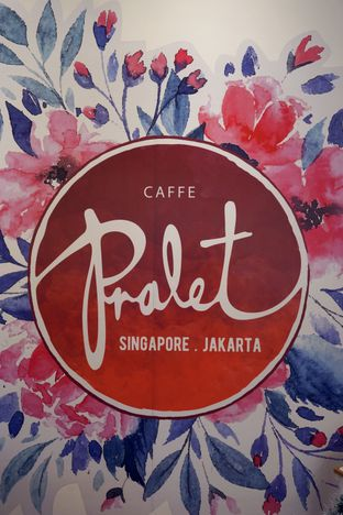 Foto review Caffe Pralet oleh eatwerks  2